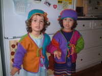 Girlsinsweaters2