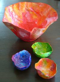 Webbelmabowlpapier_mache_bels_bowls_002