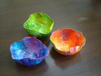 Webbels_bowlspapier_mache_bels_bowls_001